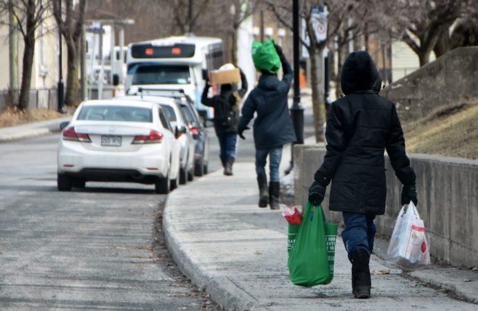 Les inégalités sociales : une réalité trop souvent reléguée au second plan