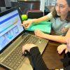 Covid-19 : L'école ouverte, la plateforme du ministère de l'Éducation est maintenant en ligne