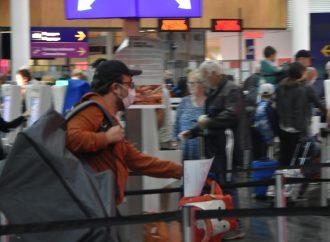 Le Canada commence à prendre des mesures d'ouverture et à lever certaines restrictions relatives aux voyages