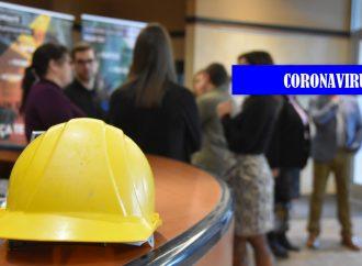 Coronavirus – Québec annonce 2,5 milliards de dollars pour soutenir les entreprises québécoises