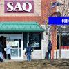 Coronavirus – La SAQ révise ses horaires d'ouverture pour permettre à ses employés de prendre une pause