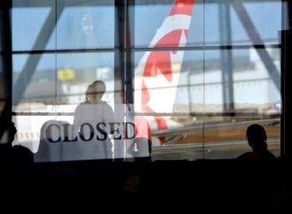 Les dirigeants du secteur canadien du voyage et du tourisme appellent le gouvernement fédéral à publier un plan de réouverture complet