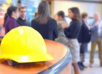 Québec annonce 150 M$ supplémentaires pour aider les petites et moyennes entreprises de la province