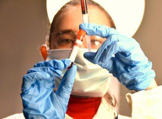 Medicago débute les essais cliniques de Phase I pour son candidat vaccin contre la COVID-19