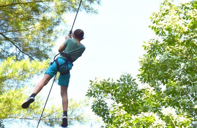 Juste à temps pour l'été, Québec annonce la reprise graduelle des activités sportives, de loisir et de plein air