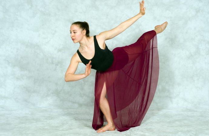 Cohorte record pour l'AEC – Nouvelles stratégies d'intervention en danse au Cégep de Drummondville