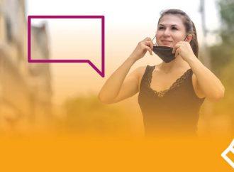 Sondage en ligne – Vous avez jusqu'au 7 juin pour participer à l'élaboration du Plan de relance municipal de Drummondville