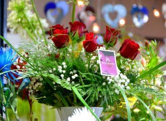 Bonne fête des Mères ! – Maman, grand-maman, future maman ou maman de cœur, le Vingt55 offre ses meilleurs vœux à toutes les mamans