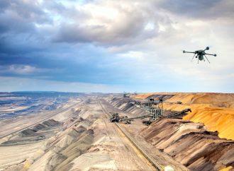 Une toute première formation collégiale au Québec pour l'opération de drone de sécurité débute le 28 juillet au Québec