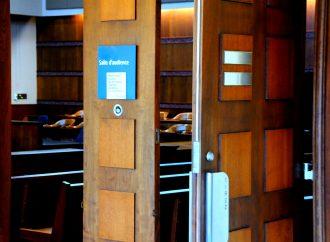 Levée de la suspension des délais en matière civile et en matière pénale