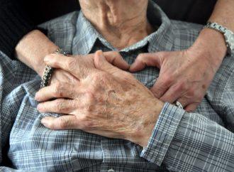 Ottawa annonce que les aînés recevront un paiement spécial au début du mois de juillet