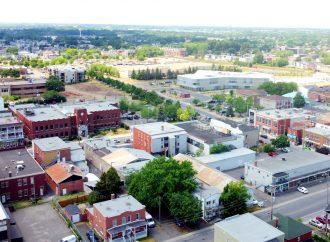 COVID-19 : La Ville de Drummondville ajuste ses services face à l'évolution de la situation