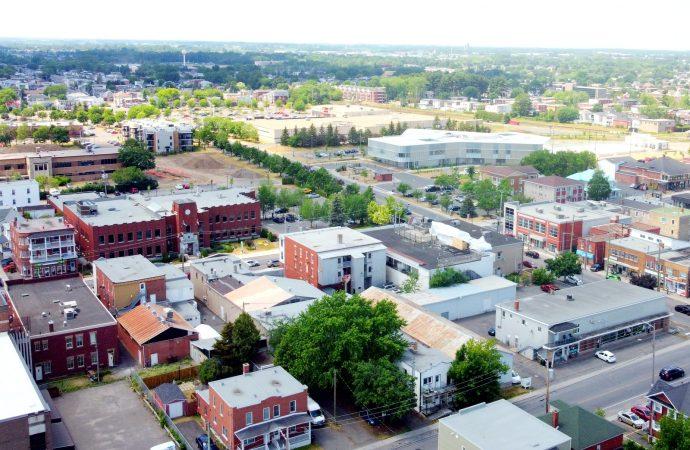 Franc succès pour le vote du budget participatif : près de 1500 Drummondvilloises et Drummondvillois se prononcent pour leurs projets préférés