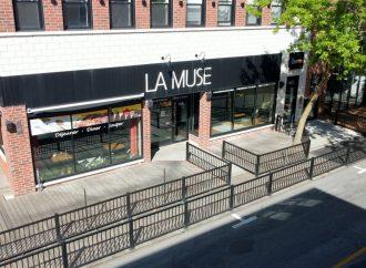 Le ministre André Lamontagne annonce la reprise des activités pour le secteur de la restauration