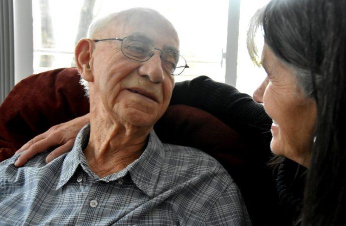 Programme Action Aînés du Québec – Du soutien pour le développement d'activités destinées aux aînés à Drummondville
