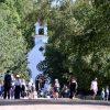 Québec annonce un plan de relance touristique de 806 544 $ pour la région du Centre-du-Québec