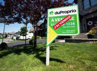 Desjardins acquiert DuProprio qui redevient propriété canadienne
