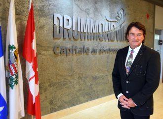 La Ville de Drummondville salue l'arrivée de ses nouveaux résidents venus de partout dans le monde