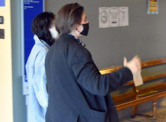 Trois employées de TELUS accusées d'avoir fraudé pour près de 60 000$ à Drummondville