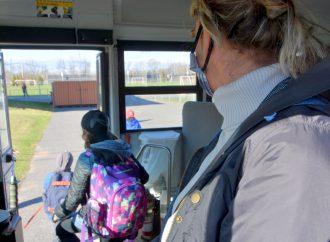 Éducation – Québec annonce des investissements de 85 millions supplémentaires pour renforcer le soutien et la sécurité des élèves et du personnel