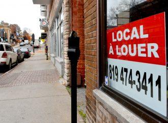 L'opposition officielle réclame une meilleure prévisibilité pour les entrepreneurs québécois