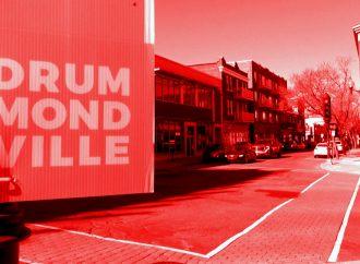 """Covid-19 : """"Zone rouge"""" – Des jours difficiles pour les restaurants, bars et secteurs récréotouristiques déjà durement touchés à Drummondville"""