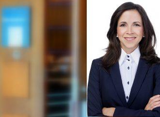 Une avocate de Drummondville, Me Katheryne Alexandra Desfossés nommée juge à la Cour Supérieure du Québec