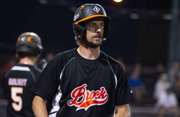 Le Brock de Drummondville s'ajoute pour le 20e anniversaire de la Ligue de Baseball Majeur du Québec