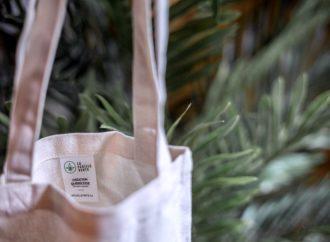 La Feuille Verte conclue une entente avec la SQDC pour offrir des sacs à base de chanvre dans l'ensemble de ses succursales