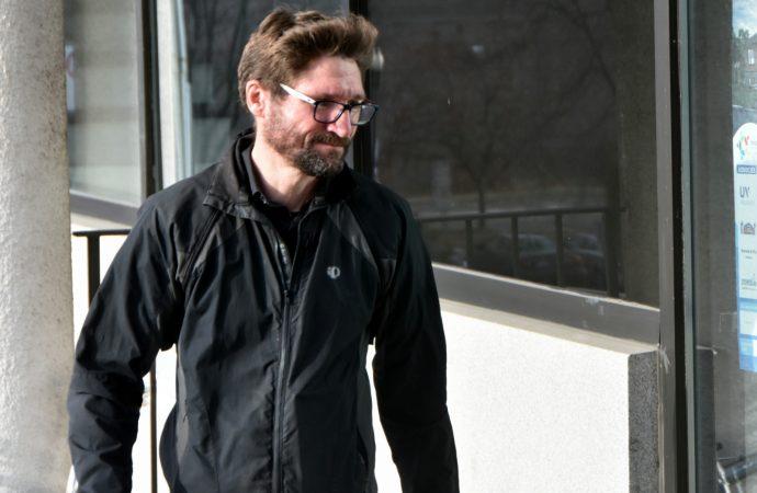 Voies de fait graves causant des lésions sur un bébé – Un Drummondvillois de 44 ans cité à procès