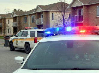Le Bureau des enquêtes indépendantes prend en charge une enquête indépendante à Drummondville