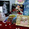 Raconte-moi l'histoire par André Pelchat: Les cartes de souhaits, une histoire d'art, de commerce et …de sentiments