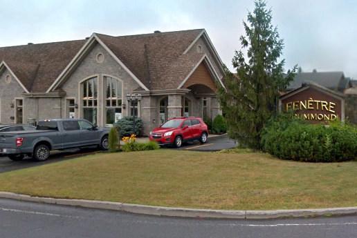 Fenplast procède à une nouvelle acquisition à Drummondville