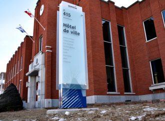 Processus d'adoption des règlements – La Ville de Drummondville accueille favorablement l'audit de conformité mené par la Commission municipale du Québec