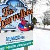 Des sports d'hiver aux visites muséales, l'industrie touristique prête pour une relâche divertissante et sécuritaire