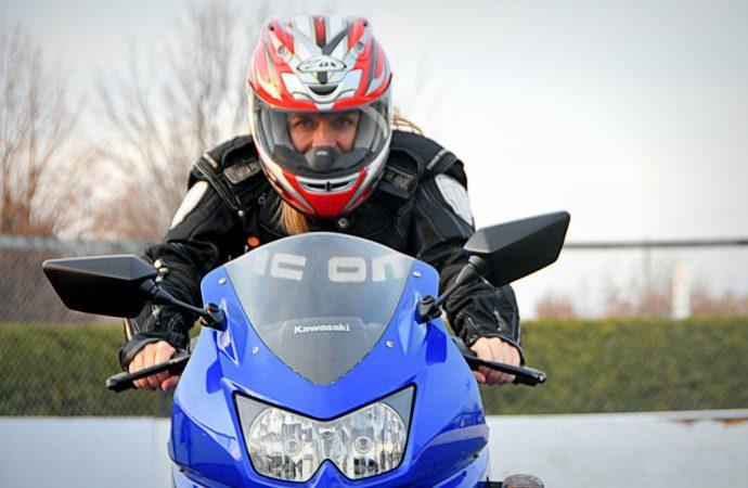 Québec resserre les règles pour l'obtention d'un permis de moto