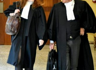 Le 29 janvier : journée des avocats ? …Par André Pelchat