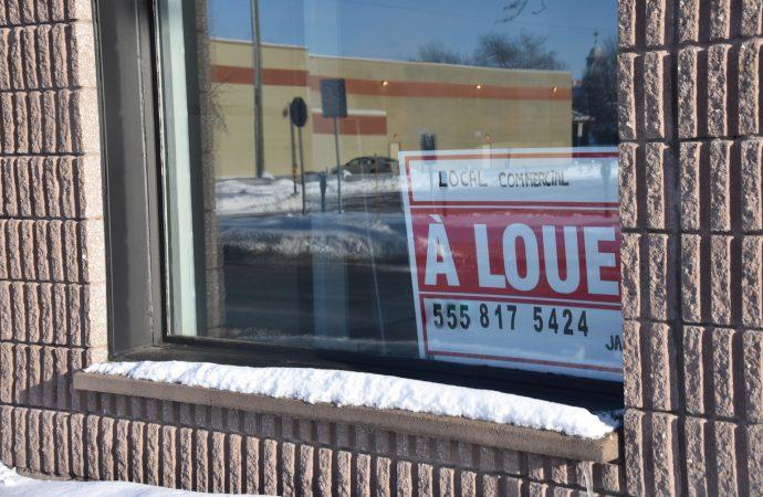 Selon la FCEI, 1 PME québécoise sur 3 va manquer de liquidités avant l'été