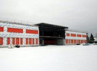 Éducation : Malgré le contexte actuel, la construction de l'école D se déroule bien à Drummondville