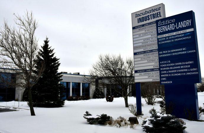 """Recrutement de travailleurs étrangers temporaires – """"Québec virtuelles"""" un succès pour des entreprises de Drummondville et du Centre-du-Québec"""