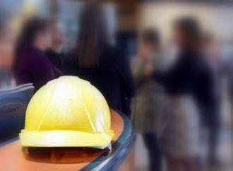 Fin de la PCRE et annonce de nouvelles prestations des « trous » en termes de revenus pour certaines catégories de travailleuses et travailleurs dénoncela CSN