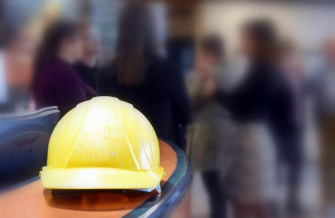 Québec octroie 1,17 M$ pour des projets de relance d'entreprises à propriété féminine