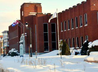 Élections municipales 2021 – Une opposition se dessine à la mairie de Drummondville