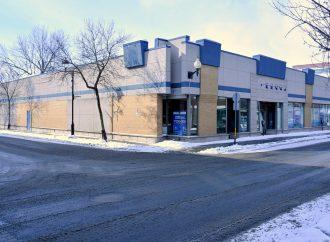Salle de spectacle au centre-ville de Drummondville- Le maire Alain Carrier ne confirme pas d'annonce