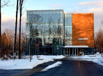 Soutien aux PME manufacturières – Ottawa versera 2 220 000 $ au Centre national intégré du manufacturier intelligent