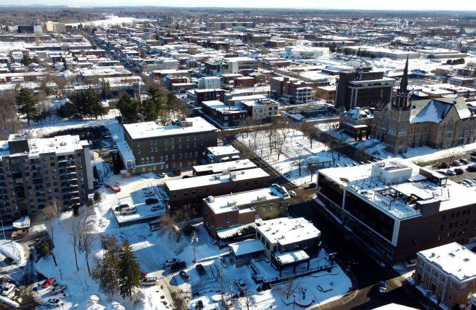 Québec investit plus de 8 M$ pour l'attraction et l'intégration des personnes immigrantes dans les régions
