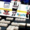 LHJMQ : Télédiffusion des parties à NousTV – Les Voltigeurs et la Ville de Drummondville poursuivent leur association