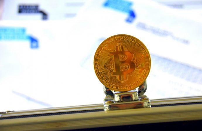 Évasion fiscale – Création d'un comité interorganismes sur les cryptomonnaies afin de favoriser l'équité fiscale
