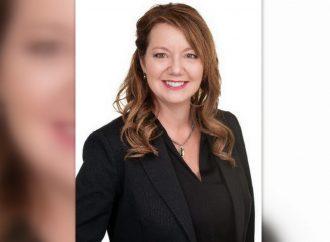 Le SEMO Centre-du-Québec annonce la nomination de madame Julie Bourassa à titre de directrice générale