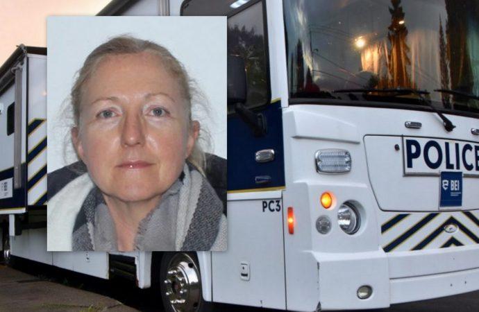 Disparition de Solange Bergeron – Le BEI enquête sur le traitement de l'appel fait par le SPTR